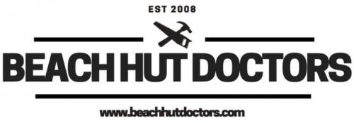 Beach Hut Doctors